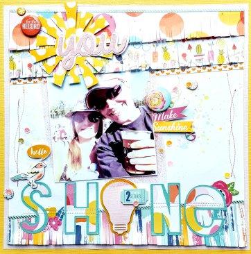 Echo Park - Summer Dreams