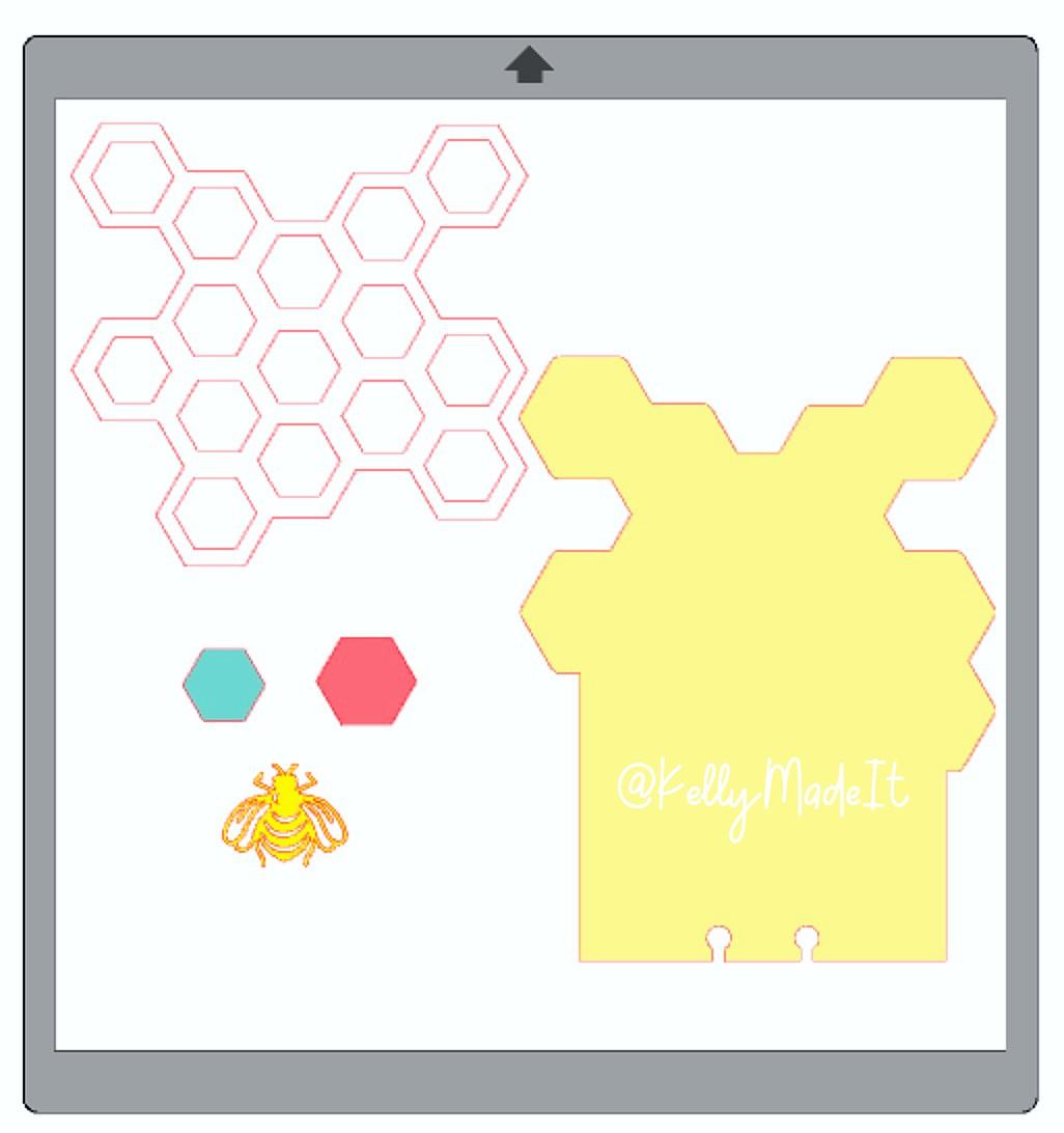 KMI Card 2 copy (1)