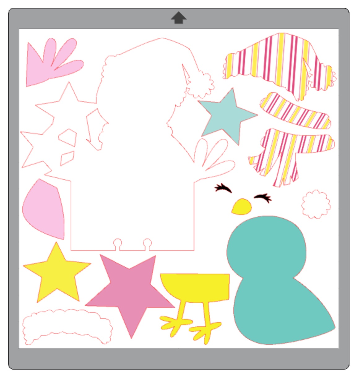 Card 6 SVG view copy