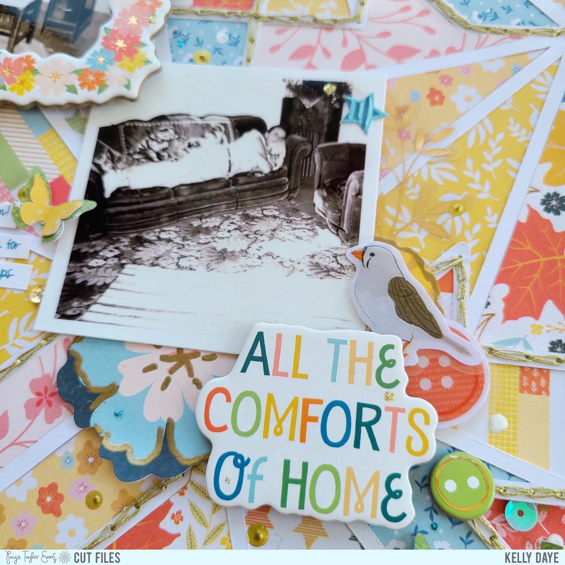 KellyMadeIt for Paige Evans Fall Bundle Cut Files-Leaf Quilt 2